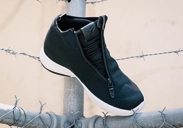 09fcfc1ff34e Nike Zoom Kobe Icon 818583 001