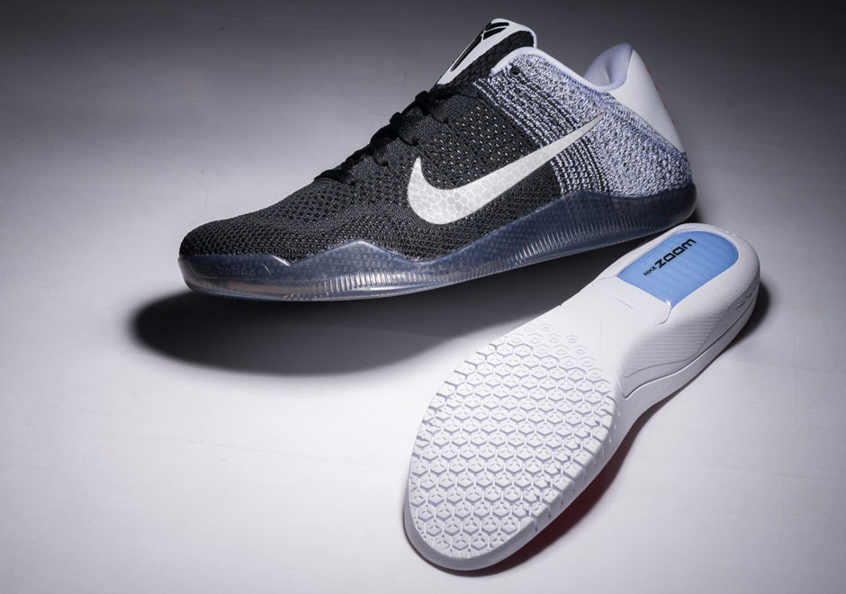 79eac1053 A Detailed Look At The Nike Kobe 11