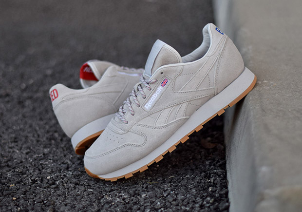 b47eb73c9ead80 Kendrick Lamar Aims To Unite Bloods And Crips With Another Reebok ...