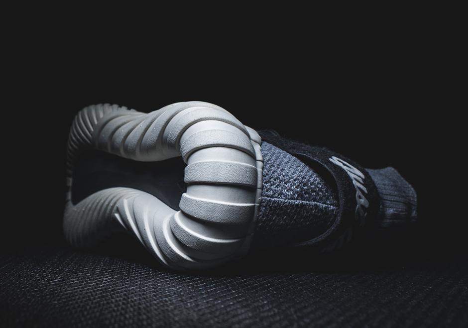 new style e112e db407 Here's How To Buy The Ronnie Fieg x adidas Tubular Doom ...