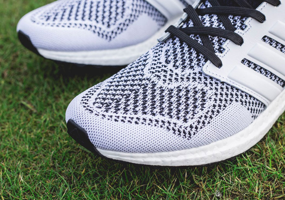 adidas ultra boost sns tee time