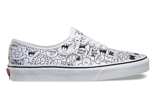truth-vans-kevin-lyons-authentic-22