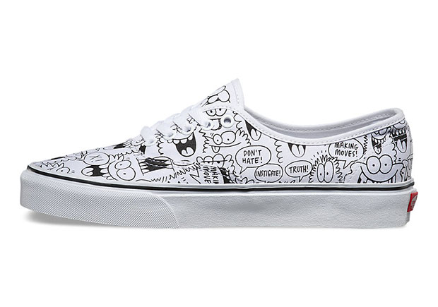 truth-vans-kevin-lyons-authentic-33