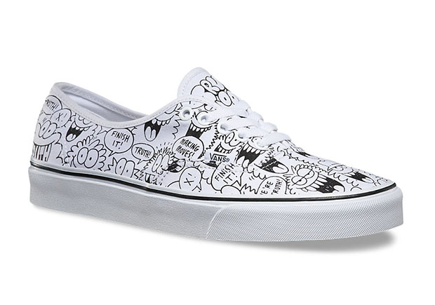 truth-vans-kevin-lyons-authentic-44