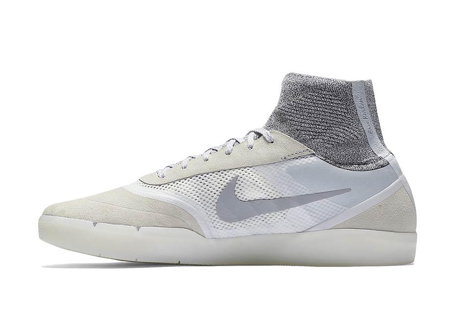 02e3ba93185 ... Nike SB Hyperfeel Eric Koston 3 SneakerNews.com ...