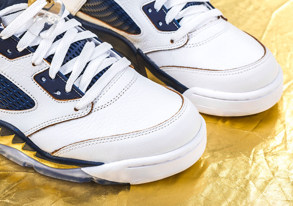 0c1a0a08b9ee Air Jordan 5 Low