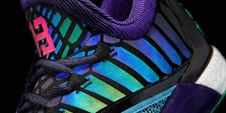 on sale 45cdc 8ae09 ... official adidas to release james hardens all star shoes sneakernews  134f8 2020f