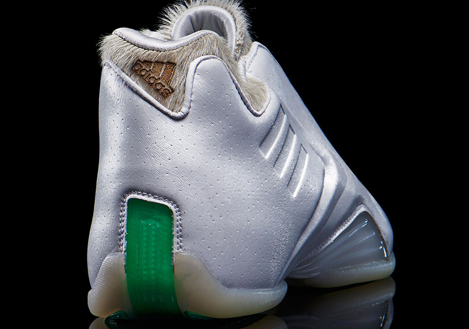 Adidas Tmac Tre All Star 3DiFv