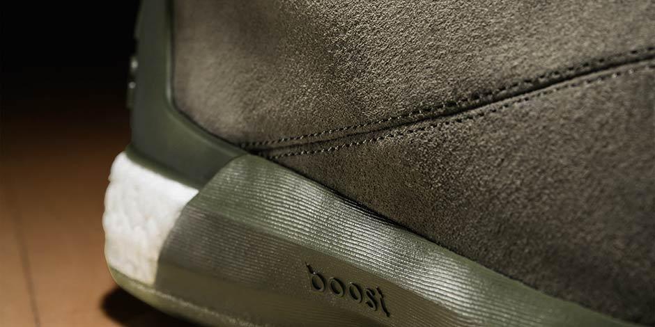 Adidas Crazylight Spinta Data Di Rilascio 2.5 pjuYi