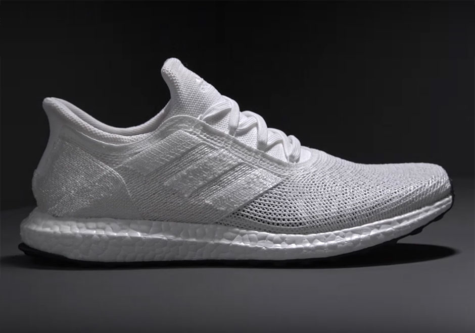 promo code 2ef95 a1ff8 low price adidas futurecraft tailored fibre takes custom shoes to the next  level 50807 10e0d  spain an error occurred. 866ca a3a5a