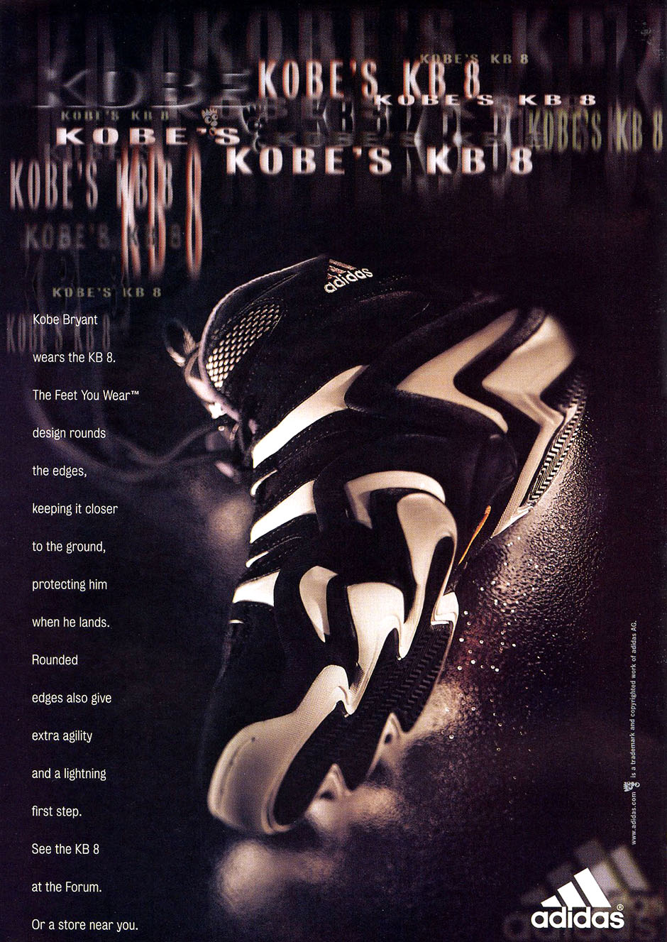 adidas-kb8-ad-2