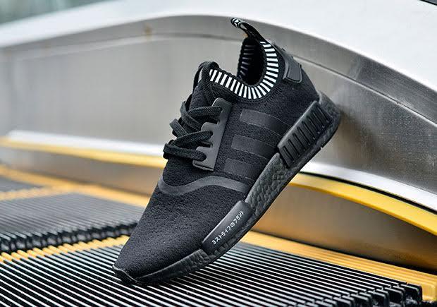 premium selection 0ff09 ca3a5 adidas nmd runner 1