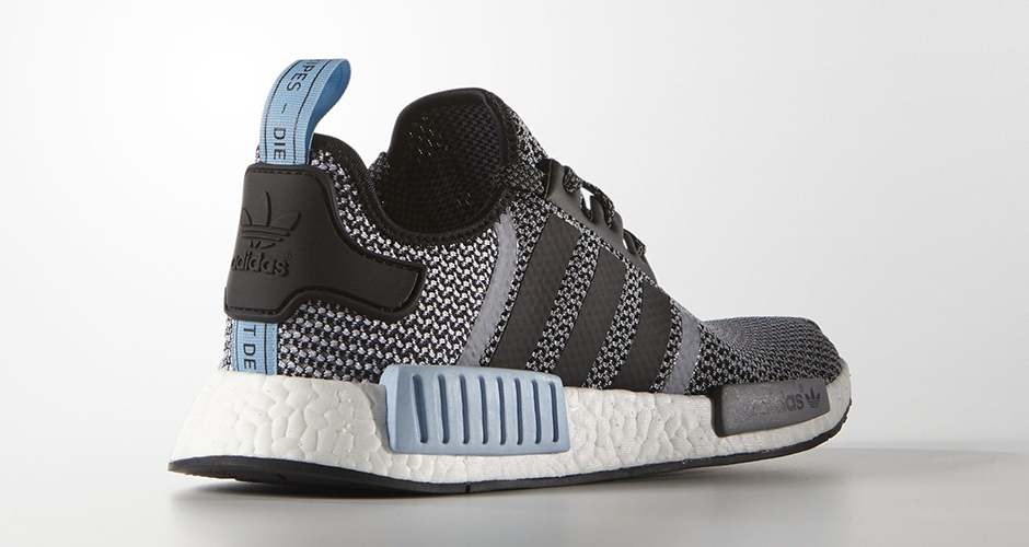 f0f79f5e7c9f76 The adidas NMD Runner Will Release In Mens