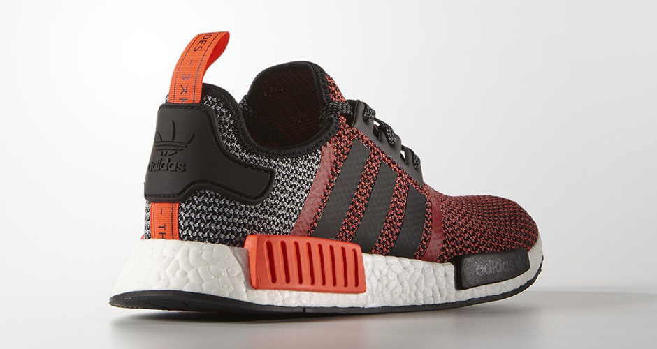 The adidas NMD Runner Will Release In Mens 8b5b889318cb