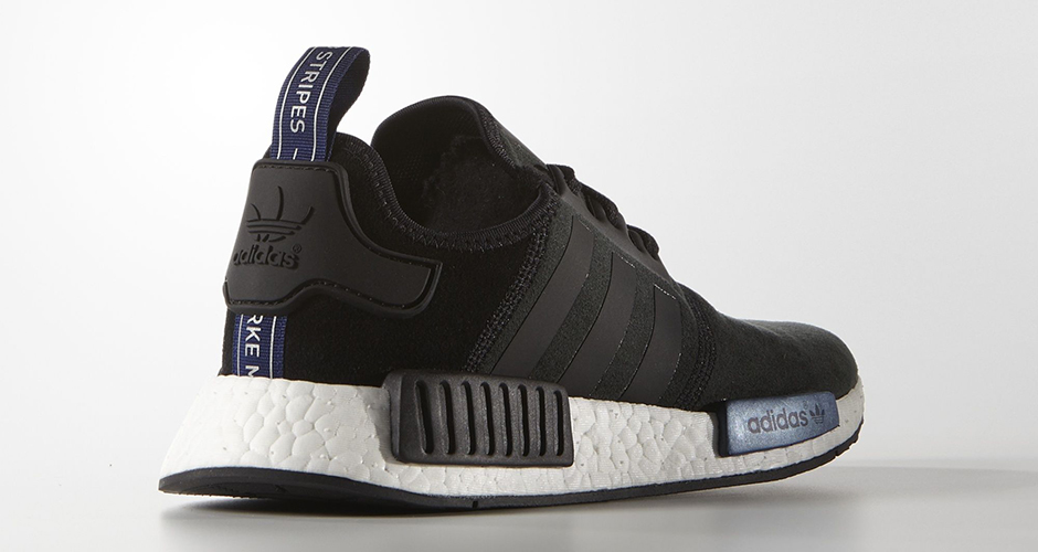 the adidas nmd runner will release in mens womens and. Black Bedroom Furniture Sets. Home Design Ideas