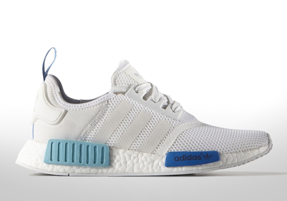 adidas Is Ready To Flood The Market With NMD Runner PK ...