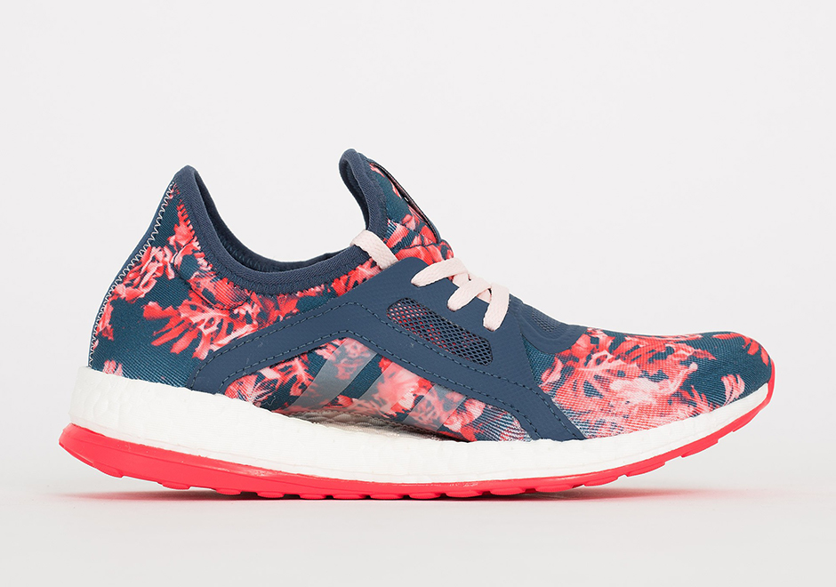 Adidas Pura Spinta Recensione X Formazione susk6