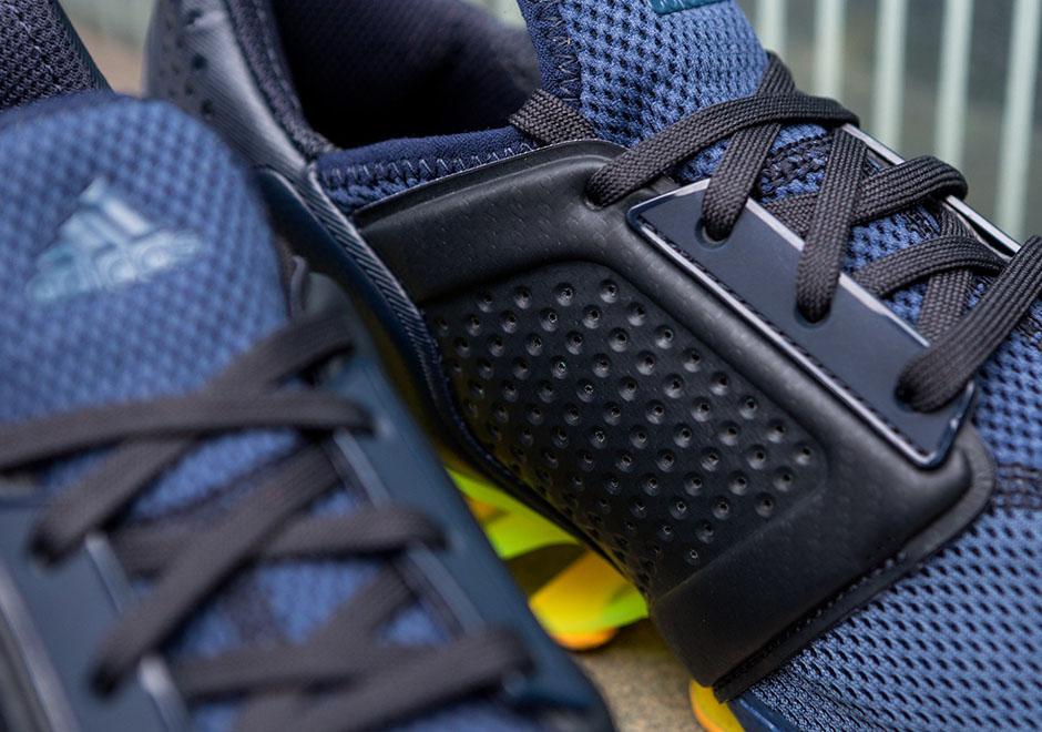Adidas Examen De Solyce VZhfOP2