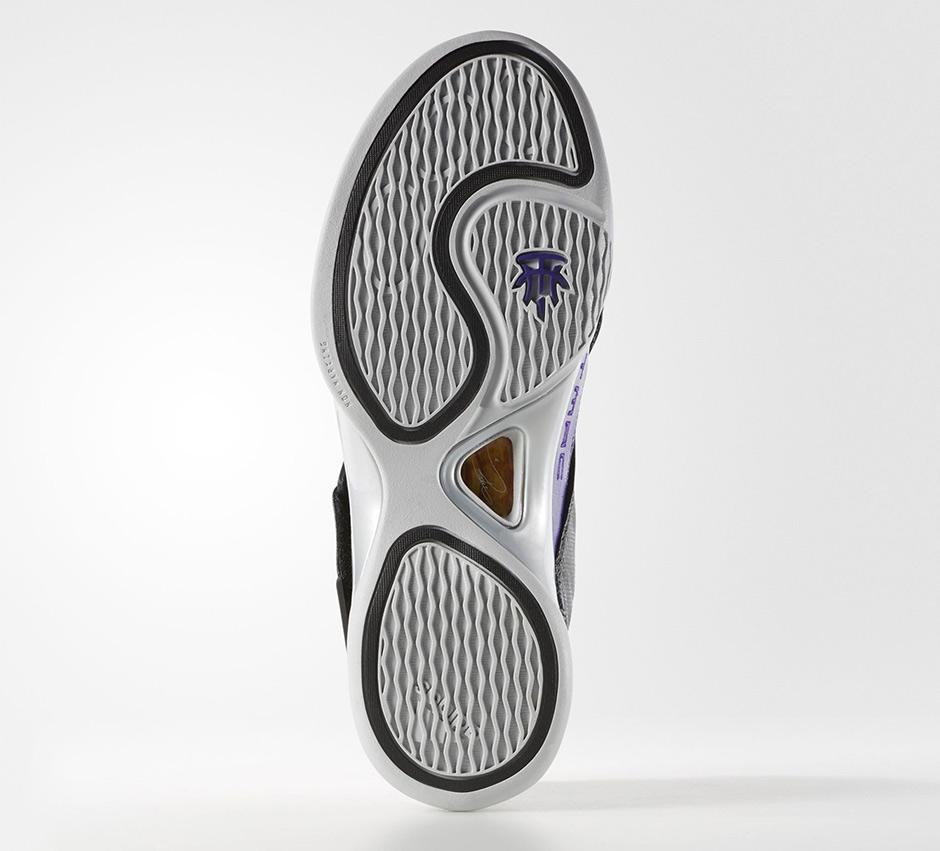 Adidas Tmac To All Star quFD5oaN