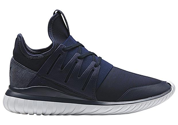 Chaussures Radiaux Tubulaires Adidas H9lzimtl