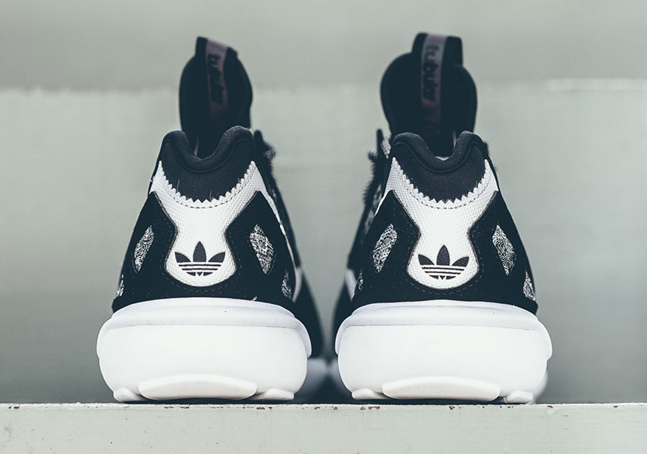 buy popular 90825 06f2f france buy adidas tubular runner 92134 a0ffa