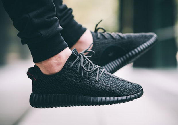adidas originals yeezy