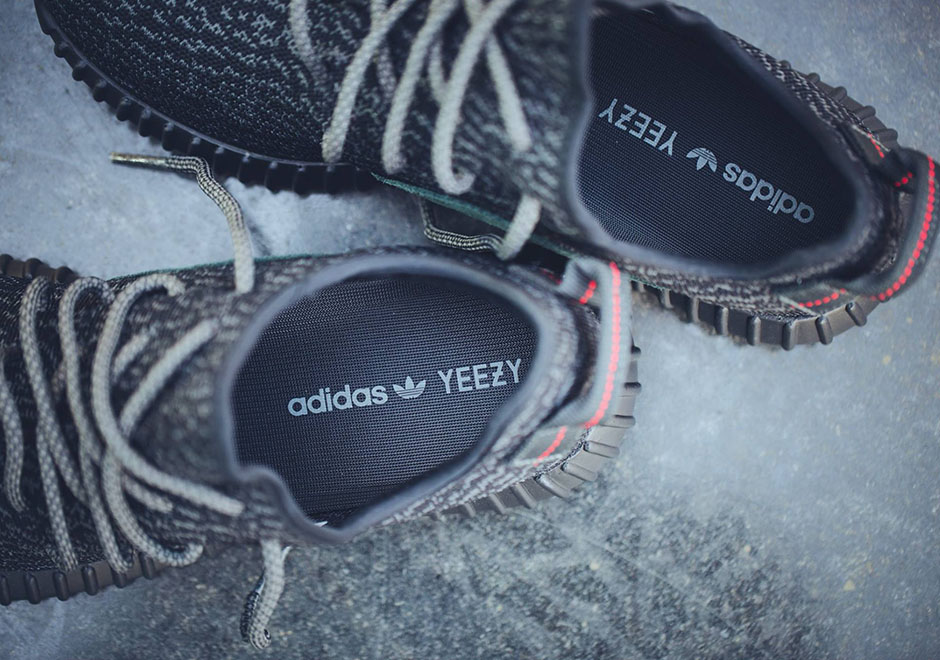 yeezy boost 350 infant pirate black yeezy boost release dates 2016