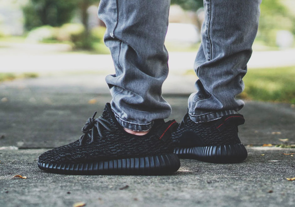 how much are adidas yeezy 350