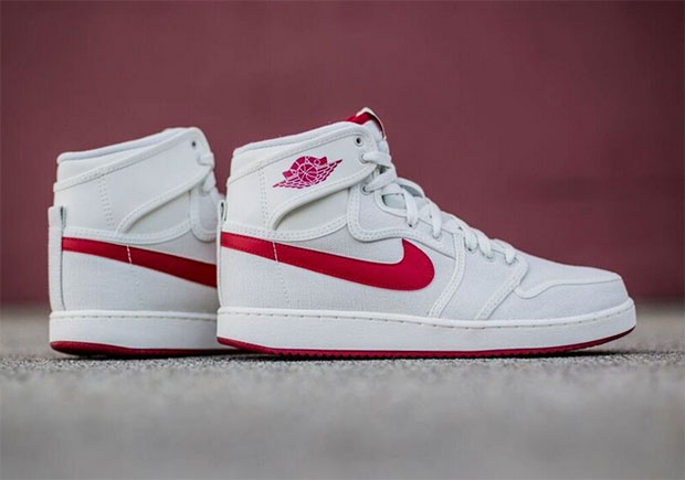 "3ae03344853675 After dropping in the ""Shadow"" colorway borrowed from the original Air  Jordan 1 High"