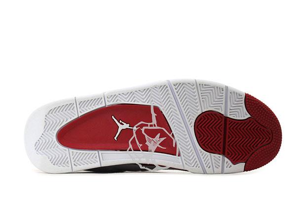 b647fc6d7548 This Air Jordan 4