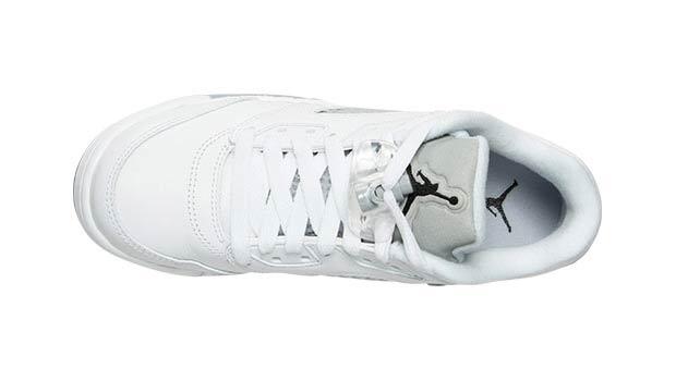 6a03c62087c921 Air Jordan 5 Low 819172-122