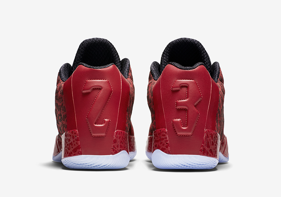 d49d306636eb87 ... where can i buy air jordan xx9 low jimmy butler release date  sneakernews 09f32 a5b3b