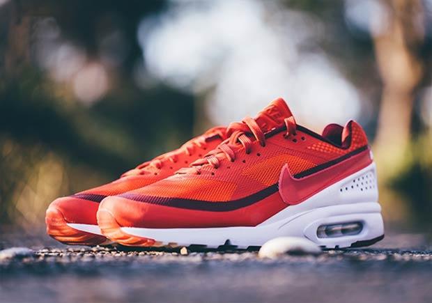 Nike Air Max Classic 2016