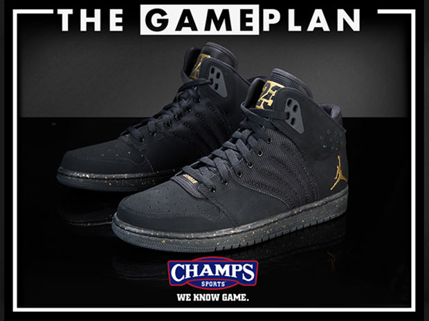 Jordan 12 Master Release Date + Price   SneakerNews.com