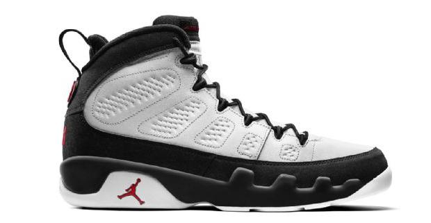 See their Top 10 rankings below and read their full breakdown of all 29 Air  Jordans here. 7e8d1ec7ddbb