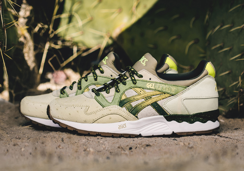asics gel lyte 5 shop