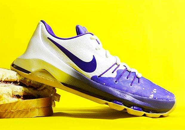 cd3165f24753 Nike KD 8