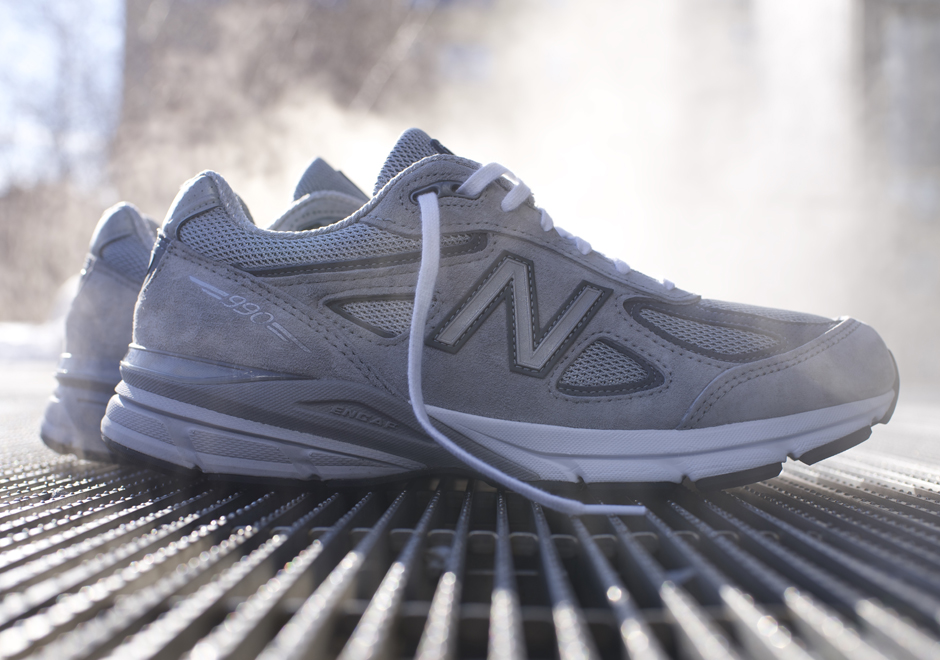 info for 4ce43 fd0bb New Balance Continues One Of Its Most Influential Lines With ...