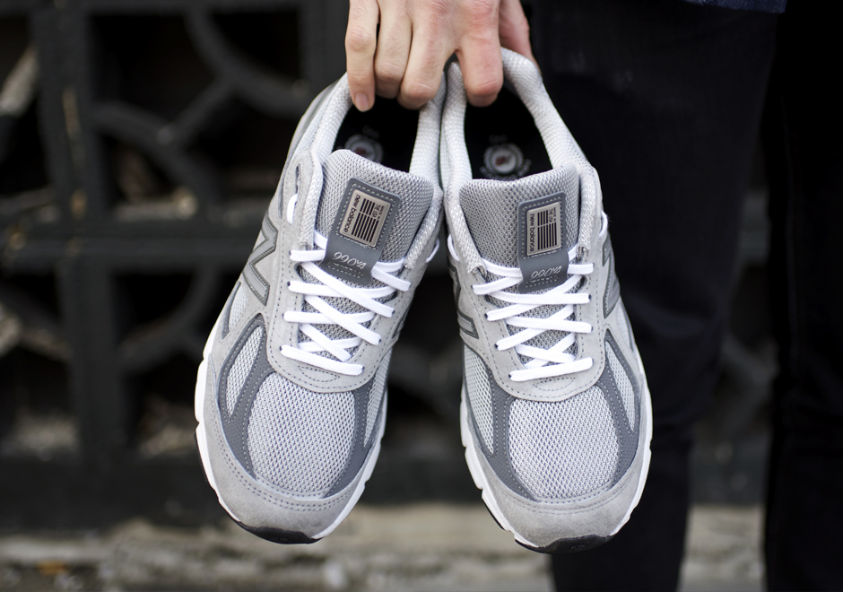 info for a853a 96ce5 New Balance Continues One Of Its Most Influential Lines With ...