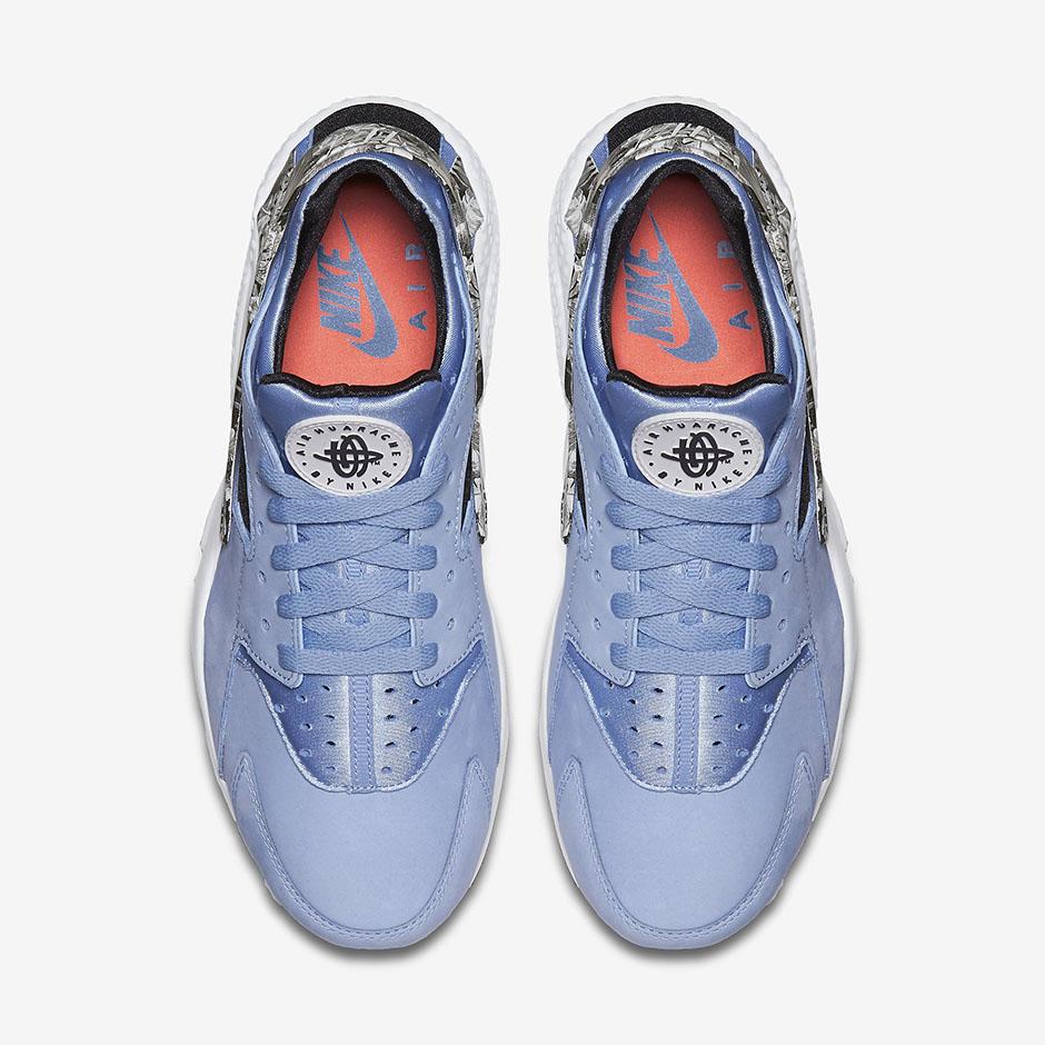 e42c891a8285 Nike Air Huarache PRM 704830-401 50%OFF - ramseyequipment.com