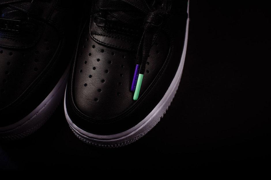 huge discount a6c66 fb775 Nike Air Force 1 Low