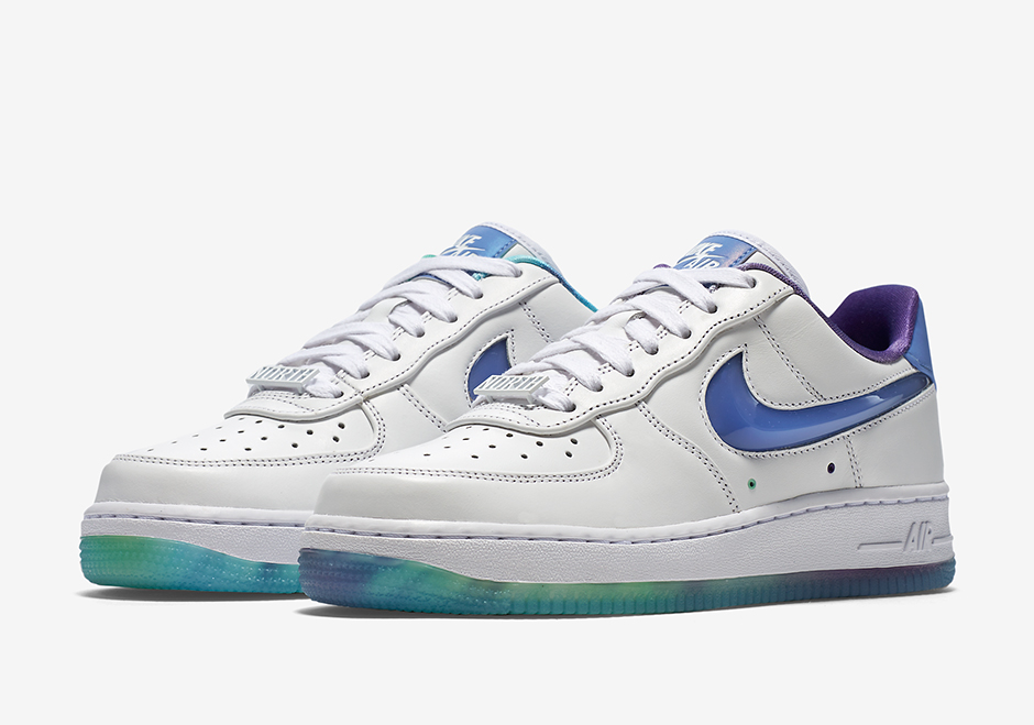 on sale 6a868 88f65 Nike Air Force 1