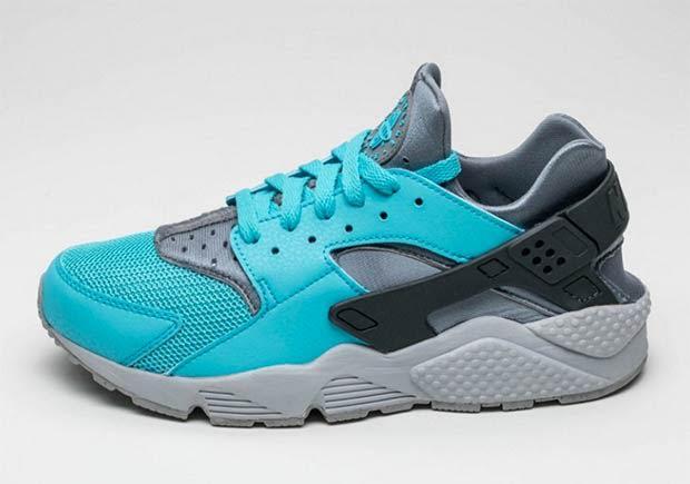 Nike Air Jordan Maat 42