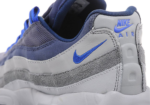 Max May Nike Another That Never The In Release US Air 95 wdEXx6qREr