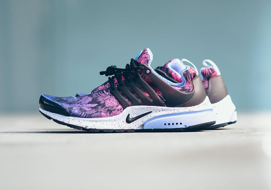 Nike air jordan 4 retro womens