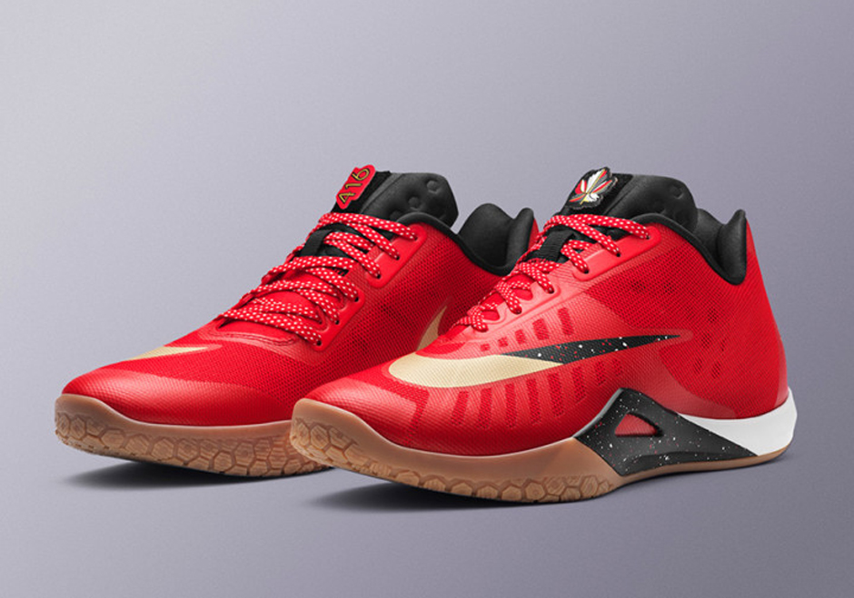 nike-hyperlive-2016-all-star-release-reminder