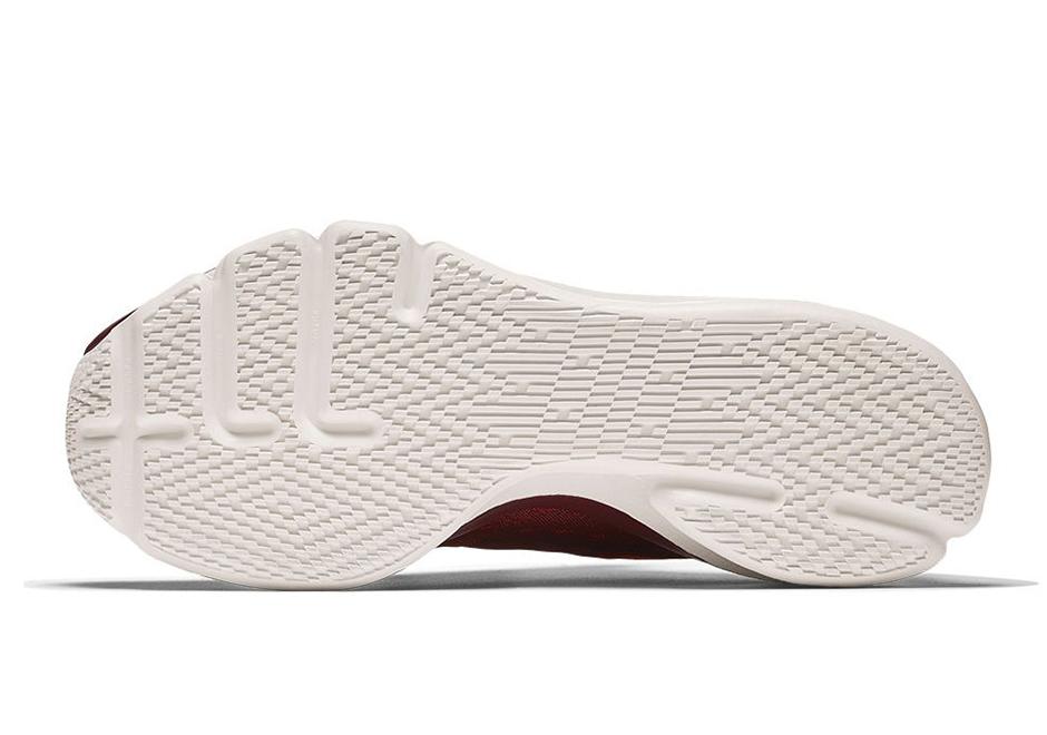 "f4242309e281 Nike KD 8 ""Perseverance"" - SneakerNews.com"