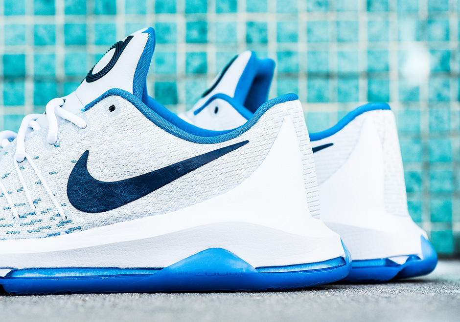 check out 158ca 0a886 Nike KD 8