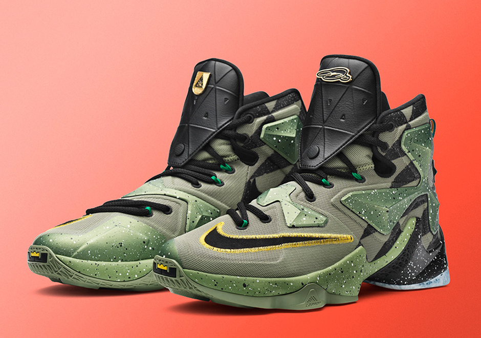 nike-lebron-13-all-star-release-reminder