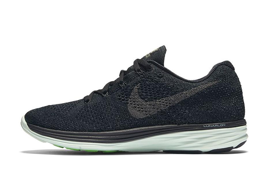 fecha de lanzamiento: hermosa y encantadora venta directa de fábrica Nike Running